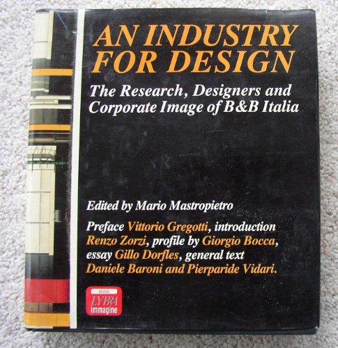 an-industry-for-design-the-research-designers-and-corporate-image-of-bb-italia