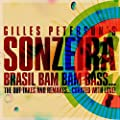 SONZEIRA: BRASIL BAM BAM BASS