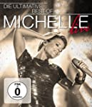 Michelle - Die Ultimative Best Of - L...