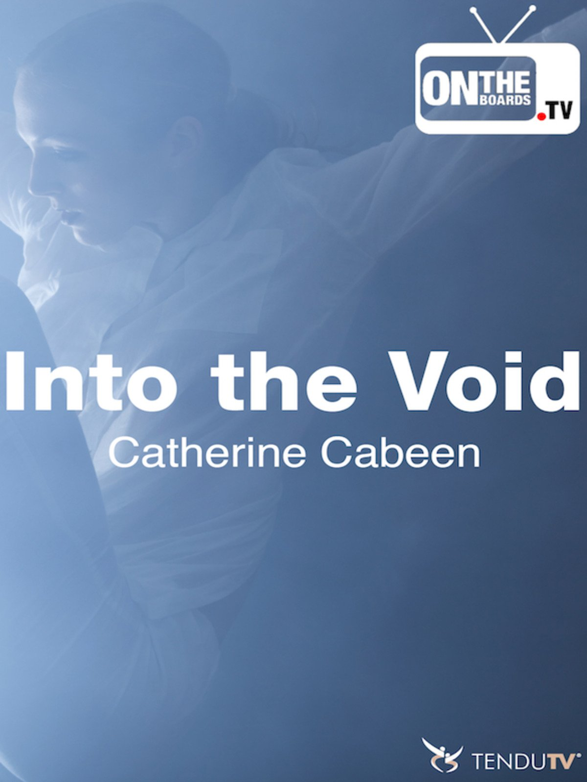 Into the Void on Amazon Prime Instant Video UK