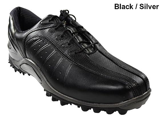 Fashionable FootJoy Mens FJ Sport Spikeless Golf Shoes For Men Sale More Colors Available
