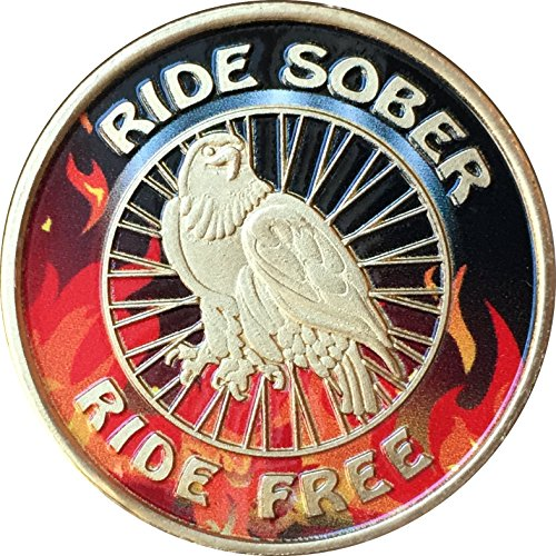 ride-sober-ride-free-premium-epoxy-enamel-finish-aa-alcoholics-anonymous-sober-sobriety-birthday-ann