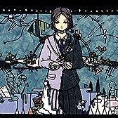 「H△G × Mili」vol.2【初回生産限定盤】CD 2枚組 / 3面デジパック仕様