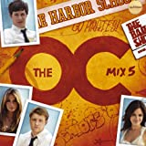 The O.C. Mix 5 (U.S. Release)