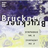 Symphony No. 0