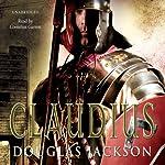 Claudius | Douglas Jackson