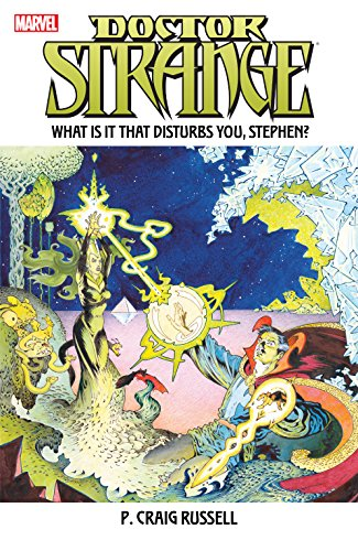 dr-strange-what-is-it-that-disturbs-you-stephen-dr-strange-what-is-it-that-disturbs-you-stephen-1997