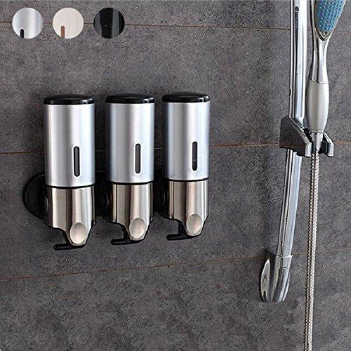 bargain-world-3pcs-bathroom-wall-montac-lotion-shampooing-distributeur-de-savon-liquide-mis-en-acier