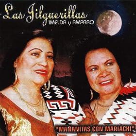 Mananitas Con Mariachi