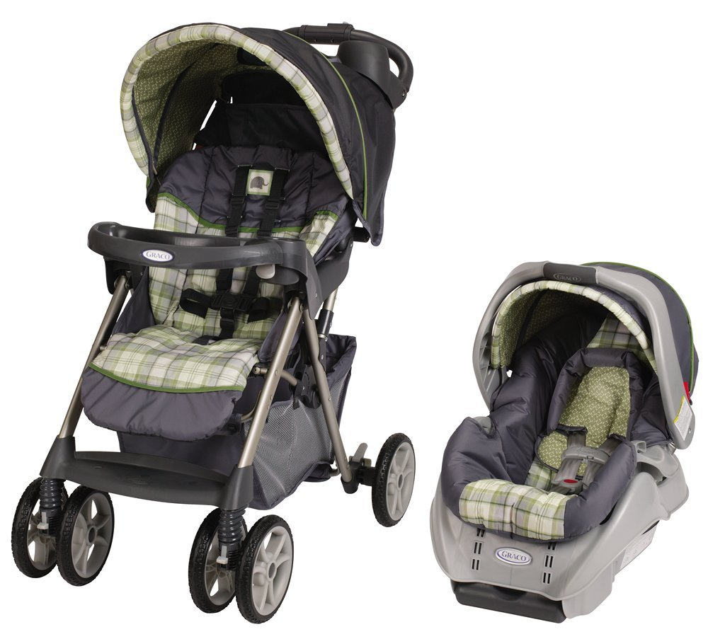 Top Baby Strollers | Gifts For Mormons