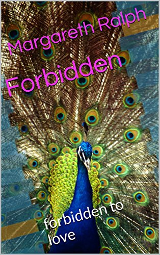 Forbidden: forbidden to love
