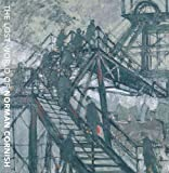 img - for The Lost World of Norman Cornish book / textbook / text book