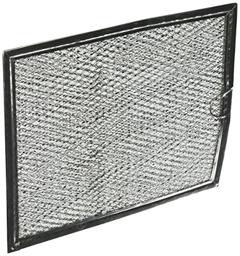 Samsung DE63-30011A FILTER, GREASE (Microwave Grease Filter Samsung compare prices)
