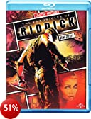 The Chronicles Of Riddick (Ltd Reel Heroes Edition)