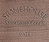 Stonehouse Creek (Digipak)