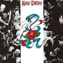 Rose Tattoo [Audio CD]<br>$676.00