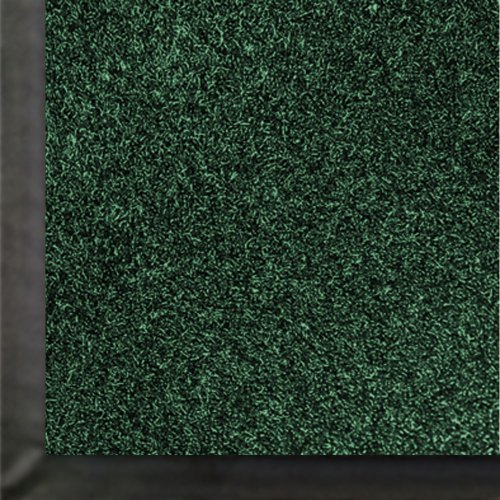 Andersen Waterhog Eco Premier Fashion PET Polyester Fiber Indoor/Outdoor Floor Mat, SBR Rubber Backing, 3/8 Thick - фото 10
