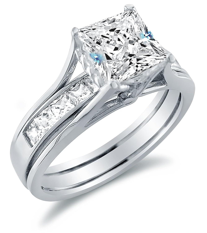 Wedding Rings Pictures water under the bridge wedding ring
