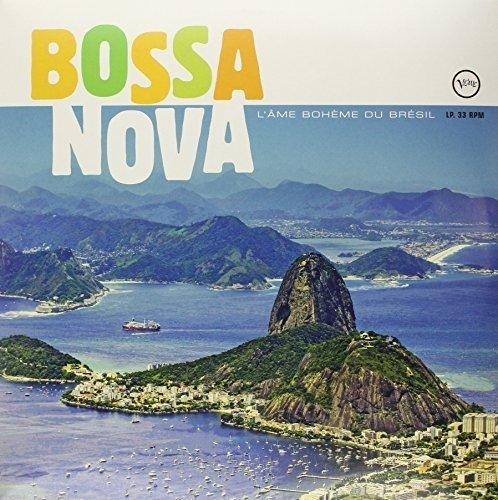 bossa-nova-vinilo