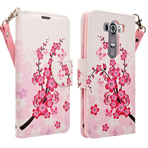 lg-v10-case-lg-v10-wallet-case-tmobile-verizon-att-magnetic-pu-leather-flip-wallet-folio-pouch-case-