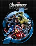 Avengers: The Avengers Movie Storybook (The Movie Storybook)