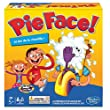 Hasbro - B70631010 - Pie Face - Le Jeu De La Chantilly