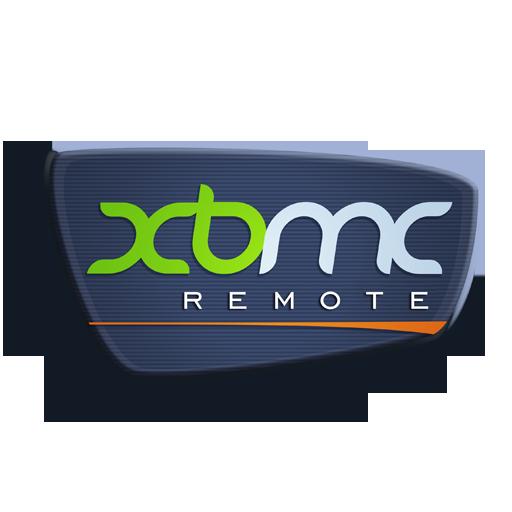 Official XBMC Remote (Xbmc Remote App compare prices)