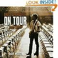 Bruce Springsteen on Tour: 1968-2005