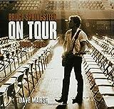 61I0WCbeLvL. SL160  Bruce Springsteen on Tour: 1968 2005