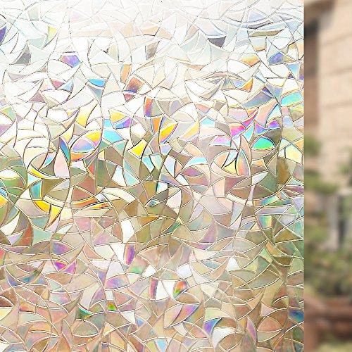 rabbitgoo3d-non-adhesif-electrostatique-decoratif-intimite-film-de-fenetre-anti-uv-90cm-x-200cm