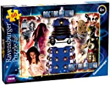 Ravensburger Doctor Who Puzzle (60 piece)