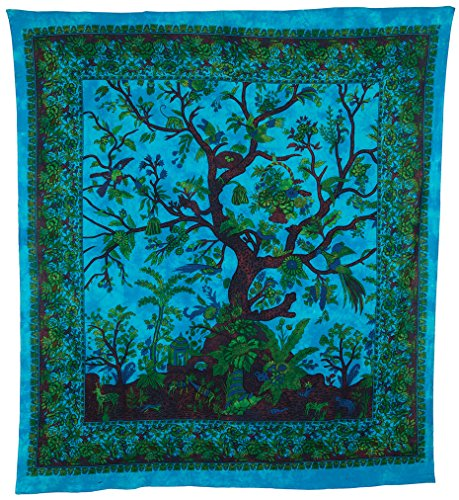 Cool Bedspreads 9883 front