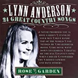 Rose garden - 24 great Country songs
