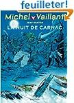 Michel Vaillant - tome 53 - Michel Va...