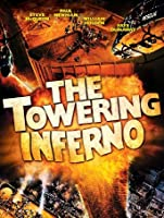 The Towering Inferno [HD]