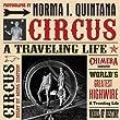 circus shop