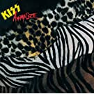 Animalize [LP]