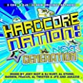 Hardcore Nation - Next Generation