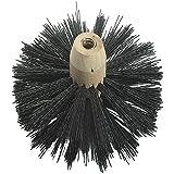 Bailey BAI1847 - 1847 Universal Woodstock Brush 6in