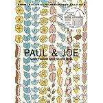 PAUL&JOE ポーチ