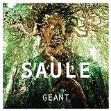 G�ant