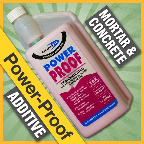 bond-it-power-proof-1-litre-waterproofer-plasticiser-a-concentrated-addidtve-that-waterproofs-improv
