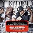 Hoodstar Radio