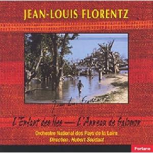 Orchestres français 61I1HM5R0OL._SL500_AA300_