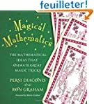 Magical Mathematics - Revealing the S...
