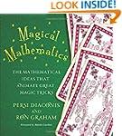 Magical Mathematics: The Mathematical...