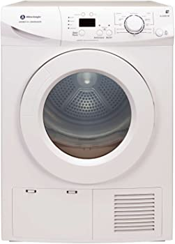 White Knight A+96M7W 7kg Tumble Dryer