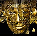 Cool Million - 3 [Audio C....<br>$791.00