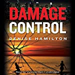 Damage Control: A Novel | Denise Hamilton