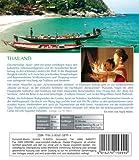 Image de Thailand-Von Chiang Mai Bis Phuket [Blu-ray] [Import allemand]